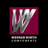 Werner Wirth, specialists in electronic connectors, coating protection systems and related automation, is pleased to announce the addition of Zierick Manufacturing Corporation to the product line that they support.